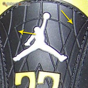 Nike Air Jordan XIV (14) Retro - Step 6, picture 1