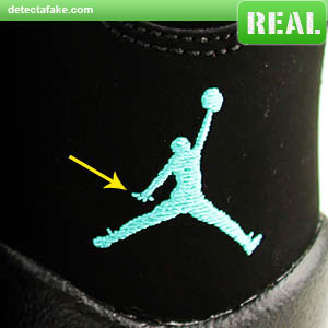 Nike Air Jordan V (5) Retro - Step 4, picture 1