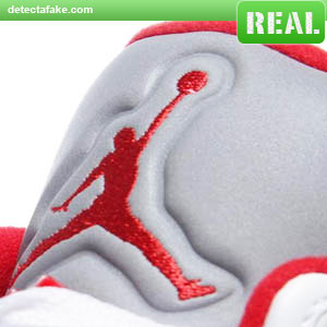Nike Air Jordan V (5) Retro - Step 6, picture 1