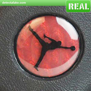 Nike Air Jordan XIII (13) Retro - Step 3, picture 1