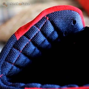 Nike Air Jordan XXI (21) Retro - Step 4, picture 1