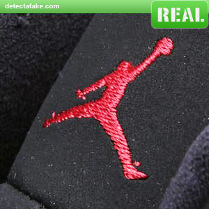 Nike Air Jordan XII (12) Retro - Step 4, picture 1