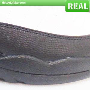Nike Air Jordan XII (12) Retro - Step 5, picture 1