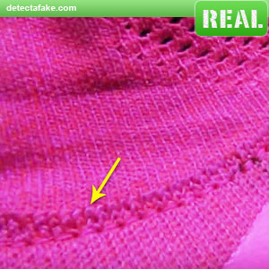 Nike Mercurial Superfly - Step 10, picture 1