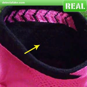 Nike Mercurial Superfly - Step 3, picture 1