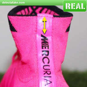Nike Mercurial Superfly - Step 4, picture 1