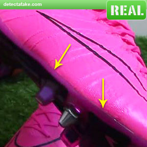 Nike Mercurial Superfly - Step 8, picture 1
