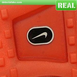 Nike Air Max 2014 - Step 2, picture 1