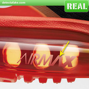 Nike Air Max 2015 - Step 4, picture 1