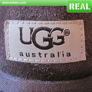 Ugg Boots - Step 6, picture 1