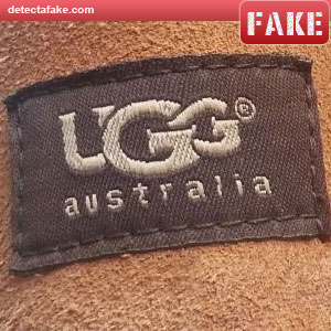Ugg Boots - Step 6, picture 2