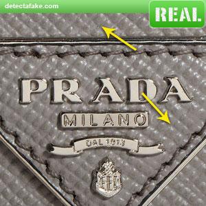 Prada Purses - Step 6, picture 1