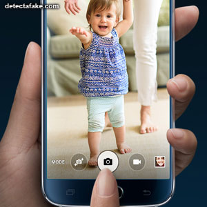 Samsung Galaxy S6 / S6 Edge - Step 10, picture 1