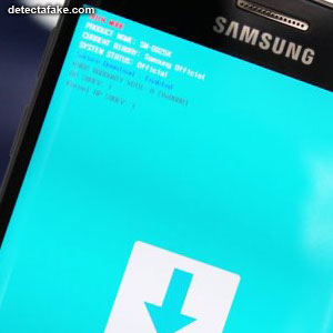 Samsung Galaxy S6 / S6 Edge - Step 11, picture 2