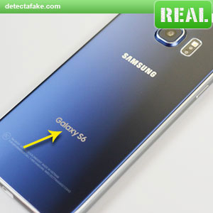 Samsung Galaxy S6 / S6 Edge - Step 2, picture 1
