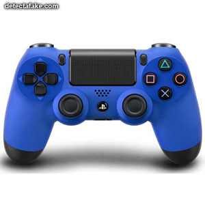 Playstation 4 / PS4 Controller - Step 1, picture 1