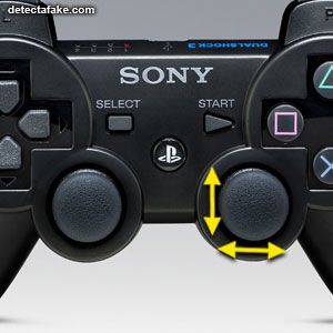 Playstation 4 / PS4 Controller - Step 5, picture 1