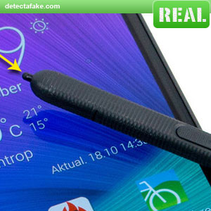 Samsung Galaxy Note 4 - Step 8, picture 1