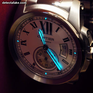Cartier Watches - Step 5, picture 1