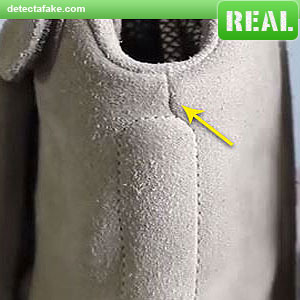 Adidas Yeezy Boost 750 - Step 6, picture 1
