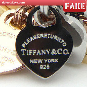 Tiffany & Co. Jewelry - Step 7, picture 1