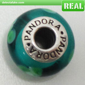Pandora Beads & Charms - Step 8, picture 1