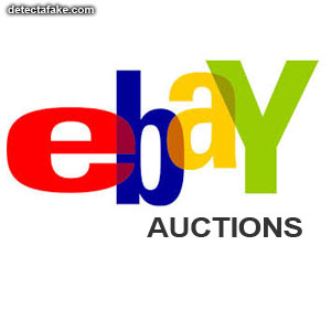Bidders on eBay - Step 1, picture 1