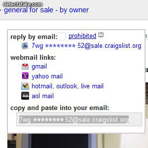 Craigslist Buyers & Sellers - Step 1, picture 2