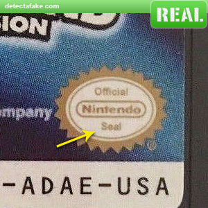 Nintendo DS Games - Step 2, picture 1