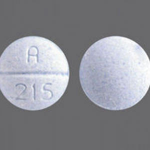 Oxycodone Pills - Step 3, picture 1